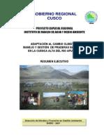 31585 Manejo y Gestion Praderas Cuenca Alta Rio Apurimac