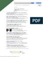 Reiki Historias Reales PDF - Buscar Con Google