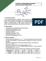 R5-3 (TC3) - Proiectarea unui circuit logic cu componente discrete.pdf