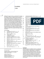 ChangHuston2001ComputationalMechanics27(5)p.436 444