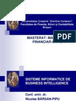 SISTEME INFORMATICE BI - TEMA 4.pdf