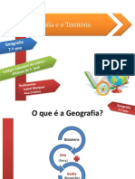 GEO_territorio.ppt