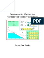 Cuaderno_color.pdf