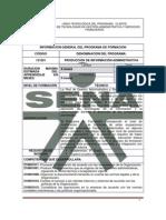 Tecnico-en-Produccion-de-ion-Administrativanico en Produccion de Ion Administrativa