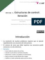 Condicionales en Java