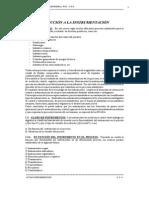 CAPITULO_1_ELT3842nuevo.pdf