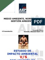 4 Presentacion.pdf