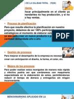 ADMINISTRACIÓN DE LA CALIDAD TOTAL.pptx