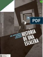 25 Historia de Una Escalera 03 04