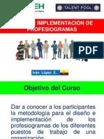 DISEÑO-E-IMPLEMENTACIÓN-DE-PROFESIOGRAMAS.pdf