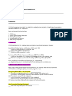 general_osha_compliance_checklist_3.doc