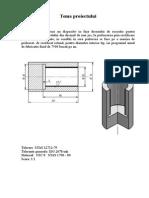 Proiect PD (Dispozitive) (1)