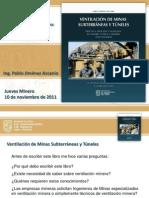 VENTILACION DE MINAS PABLO JIMENEZ ASCANIO.pdf