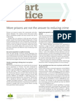 SJ Factsheet Prisons 2011.pdf