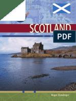 Scotland (Modern World Nations)