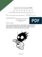 CHEM+2P20+Test+1+Solutions+-+Spring+2014