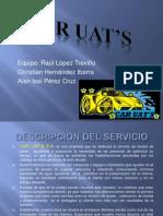Car Uat_ Proyecto