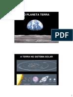 01_PlanetaTerra