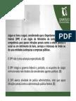 Administração Pública.pdf