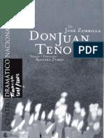 20 Don Juan Tenorio 01 02