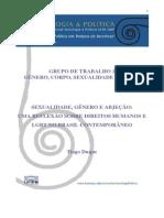 sexualidade-generoTiagoDuque