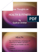 Healthfitness Ppt 120712124136 Phpapp02