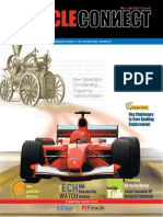 FCIssue2-Challenges-of-Core-Banking-Replacement.pdf