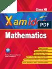 ExaminationPapers 2008-2013 Exam idea.pdf