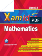 ExaminationPapers 2008-2013 Exam idea.pdf