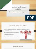 Transferencia intratubaria de gametas.pptx