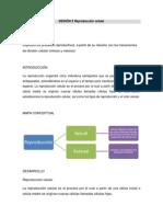 biolog.pdf