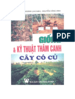 Giong Va Ky Thuat Tham Canh Cay Co Cu-VRS