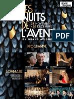 Programme Nuits de l'Avent 2014.pdf