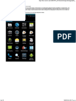 Oracle JDeveloper 11g Tutorials android.pdf