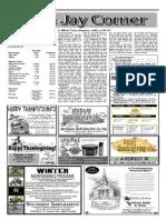 Blue Jay.pdf