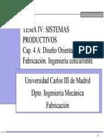 5 Diseño Orientado a la Fabricación.pdf