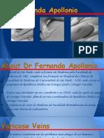 Dr.fernanda Apollonio