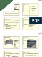 Geosinteticos Clase 1 2012