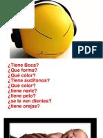 Memoria de Trabajo.pptx