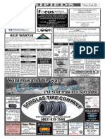 Atchison County Mail