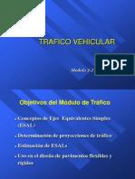 2-2 tráfico.pdf