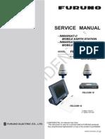 FELCOM18-19_Services manual.pdf