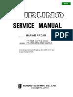 FR1500M3 SME-B.pdf