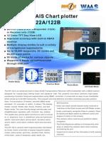 KP-122A-122B_brochure-en.pdf