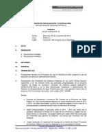 Agenda Comisión de Fiscalización y Contraloría citando a presidente regional Vladimir Cerrón al Congreso por caso Antalsis y obras con presuntas irregularidades 26.11.14