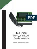Operation Manual HC4500 Control Unit.pdf