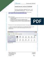 SSA-TT-3000SSA Software Upgrade Tool ver. 1.03.pdf