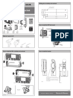 TT98-132396-A Installation Guide SAILOR 630x MF_HF Control Unit.pdf