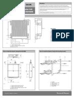 TT98-133081-A Installation Guide SAILOR MF_HF ATU and TU.pdf