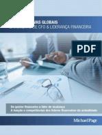 Mp Global Report Cfo Financial Leadership Barometer Pt 09102014 Web